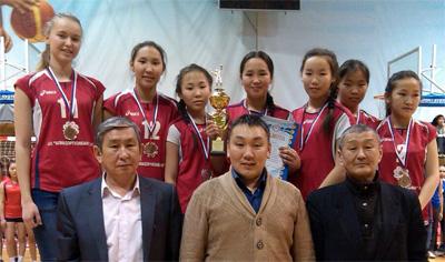 11 д класс школы 29 якутск 2001 год: